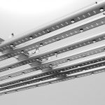 luminaires for greenhouses23