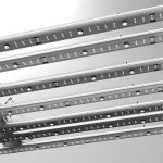 luminaires for greenhouses234