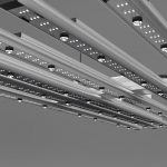 luminaires for greenhouses7