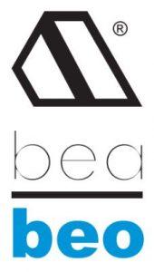 bea-beo-logo