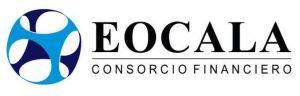 eocala-logo
