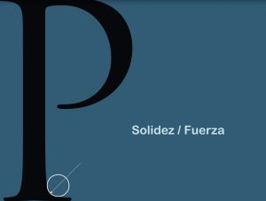 pujols-jerez-logo-16