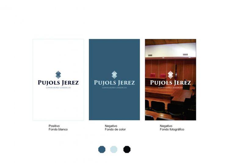 pujols-jerez-logo-21