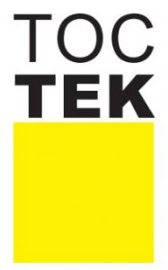 toc-tek-logo