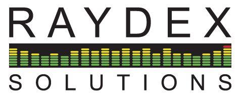 Raydex-logo