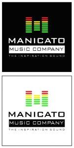 manicato-music-logo