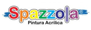 spazzola-logo