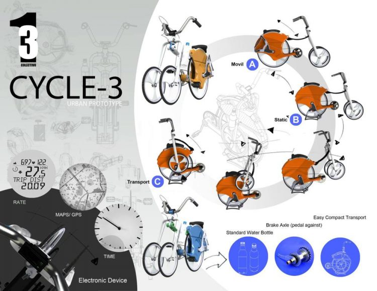 Bicicleta-cycle-3