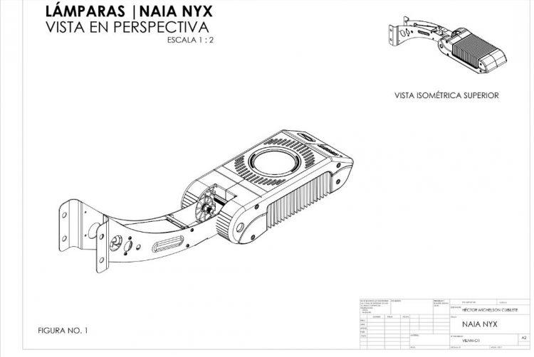 planos-naia-nyx-1