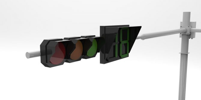semaforo-2