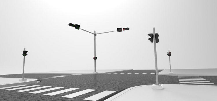 semaforo-3