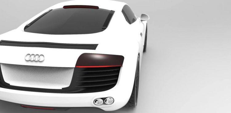 Rendering-Audi-R8-2