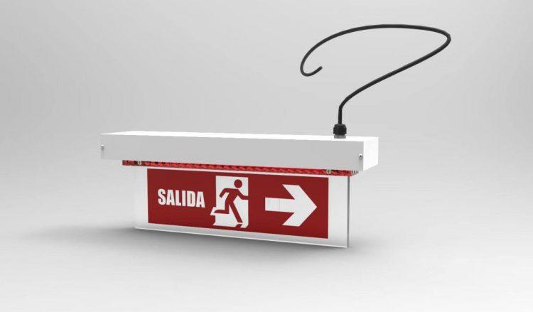 letrero_salida-de-emergencia