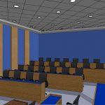 Barna Business School R3