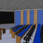 Barna Business School R9